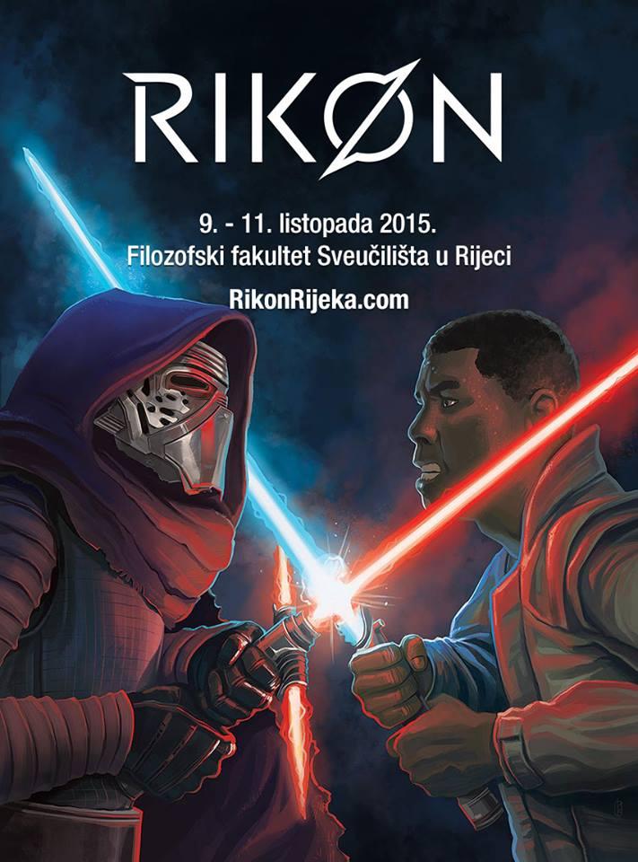 rikon-poster