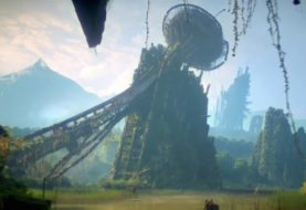 Najava za 'The Shannara Chronicles' obećava izvrsnu seriju