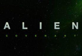Službeno objavljena radnja filma 'Alien: Covenant'