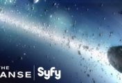 SyFy je online objavio pilot-epizodu serije 'The Expanse'