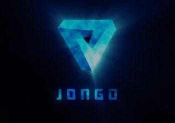 Nova serija 'Jongo' donosi superheroje iz Južne Afrike