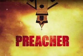 Preacher - svećenik opsjednut demonom traži Boga da poravnaju račune