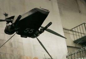 'The Raven' - kratki distopijski film o budućnosti kakvu ne želimo doživjeti
