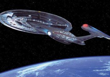 Je li nam uopće potreban povratak Star Treka?