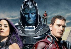 Prvi trailer za X-Men: Apocalypse
