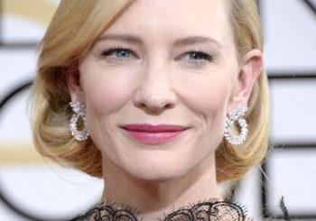 Cate Blanchett u Thor: Ragnaroku?