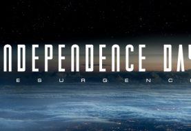 Vanzemaljci se vraćaju: trailer za nastavak filma 'Independence Day'
