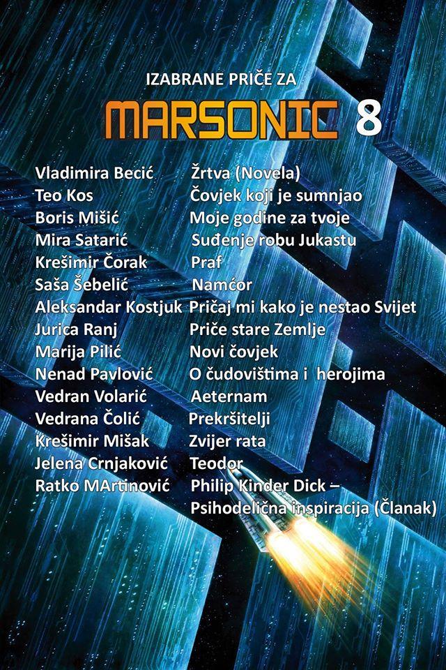 marsonic1