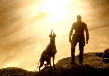 Riddick se vraća po četvrti put (a u pripremi je i TV serija)