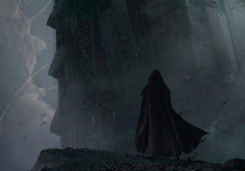 'The Shaman' - impresivan kratki film u kojem se magijom bori protiv strojeva