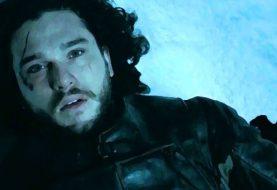 Jon Snow i Bran Stark najavljuju šestu sezonu GoT-a