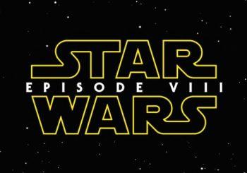 Epizoda VIII odgođena za kraj 2017. godine