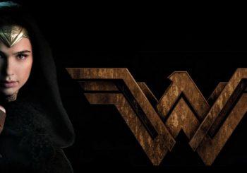 NAJAVA: Wonder Woman (+ ostali DC Comics filmovi)
