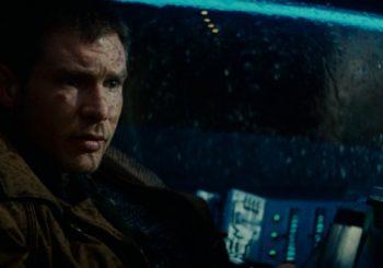Blade Runner 2 u kina dolazi u siječnju 2018. godine