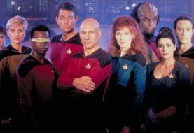 Star Trek ponovno na HRT-u! (+NAJAVA)