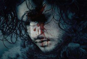 HBO najavljuje šestu sezonu Igre prijestolja s čak četiri videa
