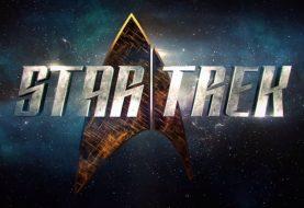 Prvi teaser za novu Star Trek seriju!