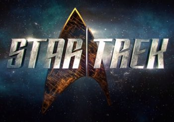 Kakva vijest: Netflix će prikazivati novu Star Trek seriju!