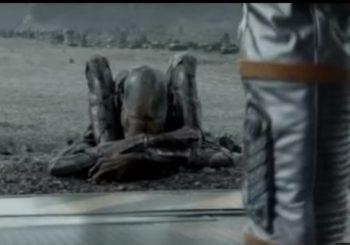 Izbrisana scena iz 'Prometheusa' čini film smislenijim i povezanijim s 'Alienom'