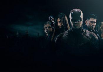 'Daredevil' je i u drugoj sezoni jednako žestok