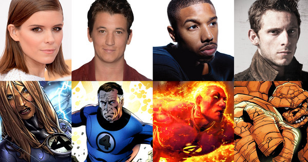 Stripovi po kojima je film snimljen vrlo su popularni. U čemu je onda kvaka? (Credit: movieweb.com)