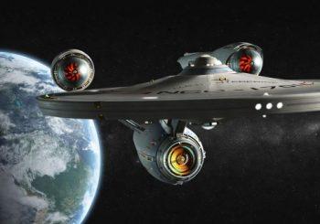 CBS će novu Star Trek seriju prikazivati online. Ali...