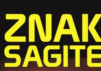 Natječaj za antologiju Znaka Sagite
