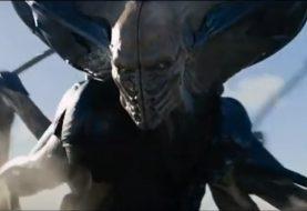 """""""She has arrived..."""" - pogledajte aliensku kraljicu u novoj najavi za Dan nezavisnosti 2!"""