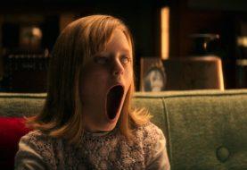 Baci oko na jezivu najavu za 'Ouija: Origin of Evil'