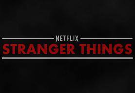 Netflix ponovno udara: serija 'Stranger Things' bit će najvruća stvar ovog ljeta