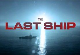 """Sutra počinje treća sezona serije """"The Last Ship"""""""