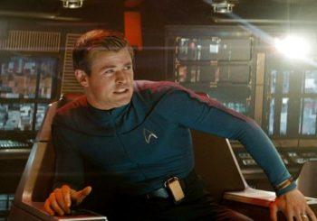 Krenula pretprodukcija četrnaestog Star Trek filma, vraća se Chris Hemsworth!