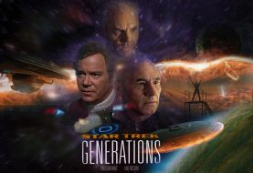 Star Trek: Generations (1994.)