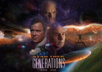 Star Trek: Generations (1994.)