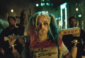 Novi trailer za 'Suicide Squad'