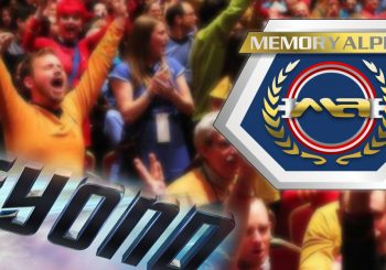 Memory Alpha sudjelovala je u stvaranju novog Trek filma