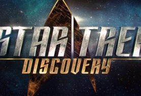 Bryan Fuller donosi nove informacije o novoj Star Trek seriji