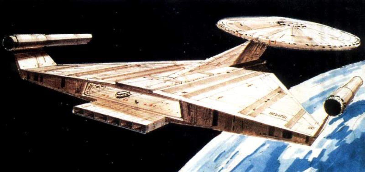 Star-Trek-Planet-of-the-Titans-Adams-McQuarrie