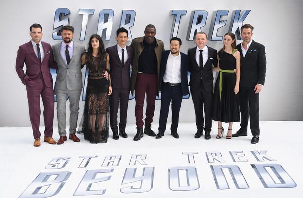 Star+Trek+Beyond+UK+Premiere+Red+Carpet+XdJdM6fGwptl