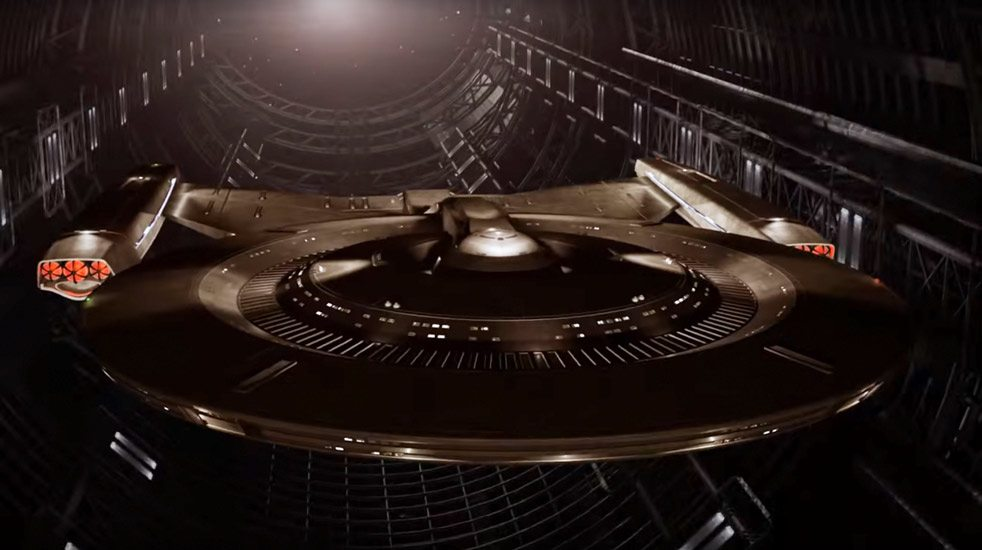 Star_Trek_Discovery-USS_Discovery