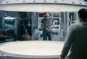 Neengleski SF filmovi koji će vas oboriti s nogu