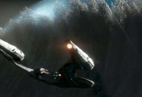 USS Franklin - tko je, što je i kako je nastao
