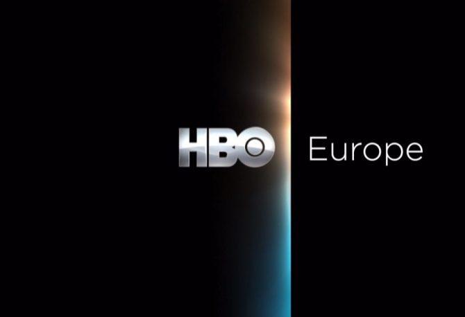 Napiši scenarij za novu seriju HBO-a!