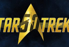 To boldly go… Dokumentarni film o 50 godina Star Treka