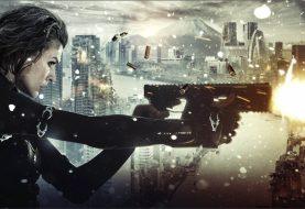 Milla opet kolje zombije: pogledajte trailer za novi Resident Evil
