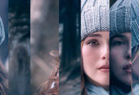 U 'Before I Fall' zaglavit ćete u smrtonosnoj vremenskoj petlji