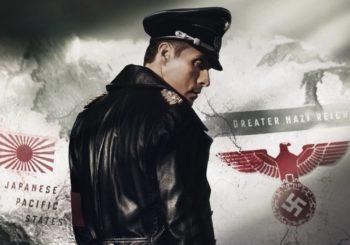 Zakletva Führeru otvara drugu sezonu 'Čovjeka u visokom dvorcu'