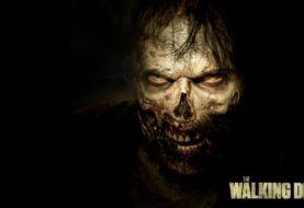 The Walking Dead - mnogo više od zombi serije