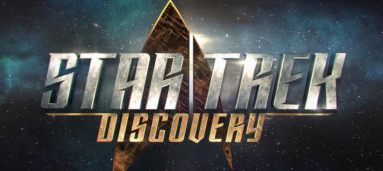 Star Trek: Discovery dolazi u petom mjesecu 2017. godine i upravo broji sedam članova