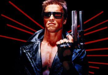 James Cameron se vraća s novim 'Terminatorom'